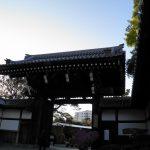 神戸にある名園相楽園は秋の紅葉が見どころ!