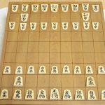 藤井聡太四段のような天才棋士になる方法を紹介!