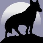 人狼オンラインXの各役職の立ち回り方を徹底解説します!