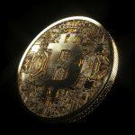 仮想通貨に対しての投資スタイルについて知っておくとためになる3つのお話