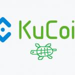 Kucoin(クーコイン)の登録方法と設定方法と送金の受け取り方を亀でも分かるように解説