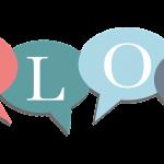 何も趣味がない学生はブログを始めれば人生変わるよ?