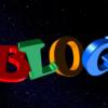 不労所得が欲しい人は今すぐブログを始めるべき