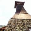 出石城下町は出石城にお土産が盛りだくさん!