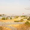 道の駅小松オアシスはみかんパンや100円カレーが名物で敷地が広すぎる!