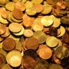 仮想通貨で今流行りの億り人になれる可能性を1%でもあげる方法を紹介!