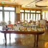 米子にあるお菓子の壽城は山陰のお土産が勢揃い!