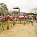 すごい遊具がある公園、北播磨余暇村を紹介するよ!