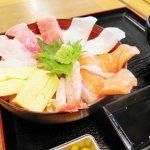 安くて、旨い!相生の最強海鮮丼紹介!