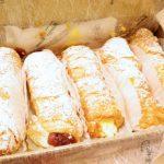 神戸に行ったらこれだけは食べとけっていうパイを紹介!