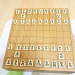 趣味として将棋は最強ですよ!