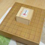 第1回将棋講座:駒の動かし方と将棋の駒の配置を覚えよう!