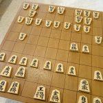 第2回将棋講座:簡単で効率的な攻め方を覚えよう!