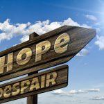 夢や希望がない人こそブログを始めるべき!