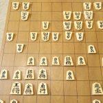 第3回将棋講座:初心者でもできる囲いを作って王様を守ろう!