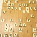 第4回将棋講座:主流の対抗型定跡を覚えよう!