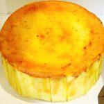 全国的に有名なバランタインのとりいさんちの芋ケーキを紹介します!