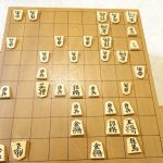 第5回将棋講座:将棋のルールを覚えよう!