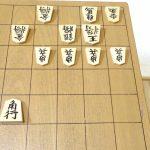 第6回将棋講座:詰将棋を解いて詰将棋に慣れよう!