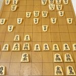 第8回将棋講座:色々な囲いを知ろう!