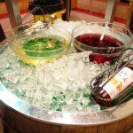島根ワイナリーは試飲にワインを使ったオリジナルお土産が神レベル!