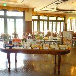 お菓子の里丹波は和菓子・洋菓子両方買えるたくさんの館が集まった穴場スポット!