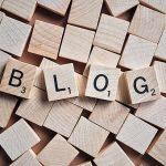 ここ10ヶ月ブログを続けてきての感想
