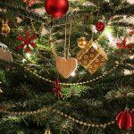 クリスマスのビターチョコより苦い経験談を非リア目線から煽り口調で語るぜ!