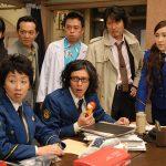 あのトリックも!金曜ナイトドラマの笑えるオススメドラマ5選を紹介!