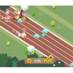 Bitpet(ビットペット)のレース仕様の変化と次ゲームの予想