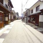 龍野城下町は誰も知らない、醤油が名産のレトロな穴場スポット!