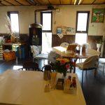 女子にオススメ!丹波市にある森カフェは隠れ家的なオシャレカフェ!