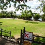 道の駅秋鹿なぎさ公園は宍道湖の絶景とマリンスポーツを激安で楽しめる?