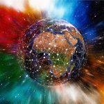 グローバル化について少し深く考えてみない?