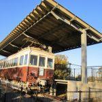 道の駅源平の里むれは変わったお土産が多く、子供連れにオススメの道の駅!