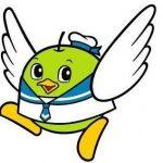 実際に行った!鳥取県の道の駅全箇所総合ランキングベスト17発表!