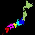 日本全国でどの県が一番住みやすいのだろうか?