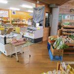 道の駅鯉が窪は岡山のブランド千屋牛を1000円以内で食べられ、人が少なくまったりできる!