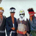 忌野清志郎は今の日本の状況を予見していた最高にロックな男だった!