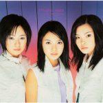 歌が上手い実力派女性ユニット!初期dreamのオススメシングル曲とは?