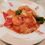 中華料理店なのにオムライスが有名な天龍閣とは?餃子の王将の上位互換