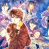 中学生が夢中になれる20年以上前のファンタジー&恋愛要素を持つ漫画2選!