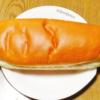 岡山のご当地パン!キムラヤのパン紹介!