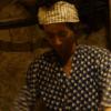 生野銀山はイケメンアイドルが見れハヤシライスや小判のお土産がある?