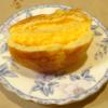 食材にこだわっている市川町にあるパン有本紹介!